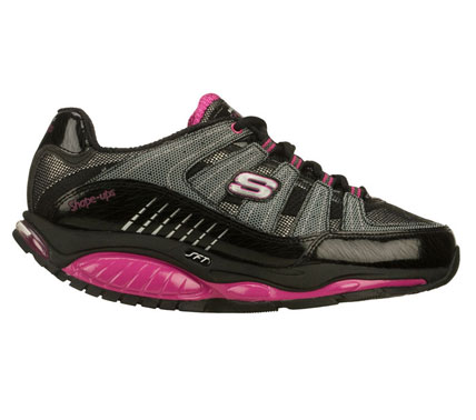 Skechers S Deceptive Tone Up Shoes