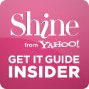 Yahoo Shune Get it Guide Insider