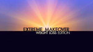 Longtime blog reader Jacqui to be on Extreme Makeover: Weight Loss Edition on Sunday, June 10th