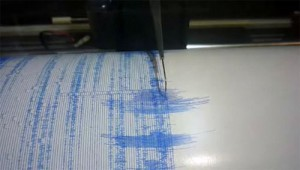 "I spelled ""seismograph"" correctly on the first try!"