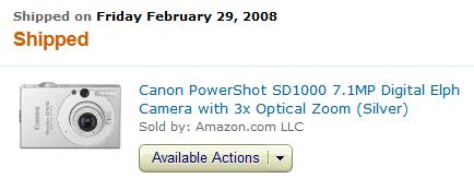 7.1 megapixels!