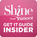 Yahoo Shune Get it Guide Insider