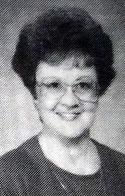 Mrs. Horney